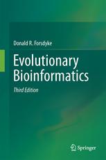 Third Edition 2016