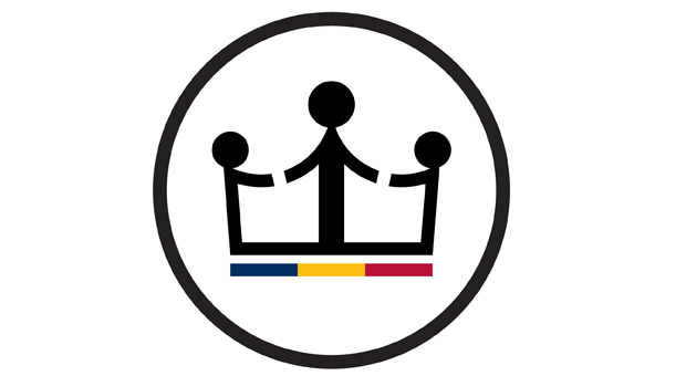 Queen's Black Alumni Chapter Logo