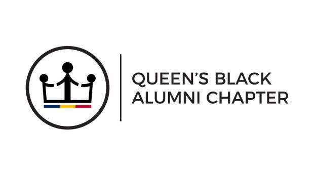 QBAC Logo