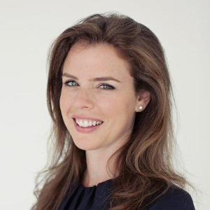 Kate Pal
