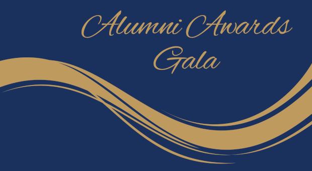 2019 Alumni Awards Gala