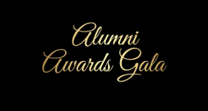 Alumni Awards Gala Teaser