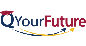 QYourFuture