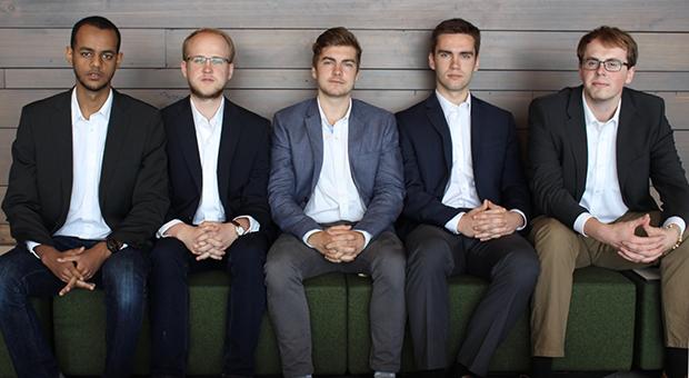 spectra plasmonics founders