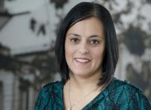 Carla Ferreira Rodrigues