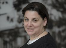 Deborah Melman-Clement