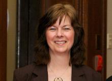 Dianne Butler