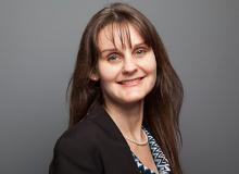 Jennifer Butchart