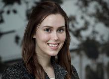 Jessica Koehn