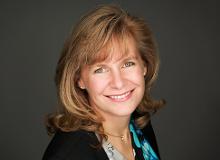 Karen Bertrand