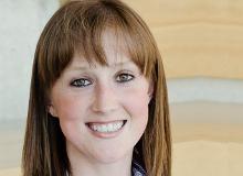 Kate Ewing