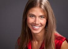 Maryanne Wainman