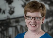 Michelle Lean