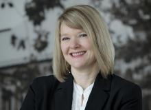 Michelle Pruefer