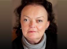 Patty McHenry