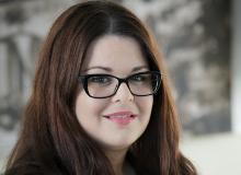 Tania Carfa