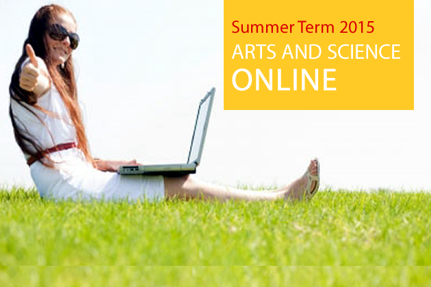 summer courses online queen's university distance courses