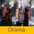 Drama and Theatre Queen's University Arts and Science