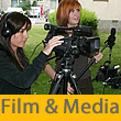 Film and Media Queen's University Arts and Science