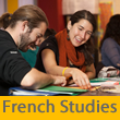 French Studies Queen's University Arts and Science