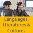 Languages Literatures Cultures Queen's university arts and science