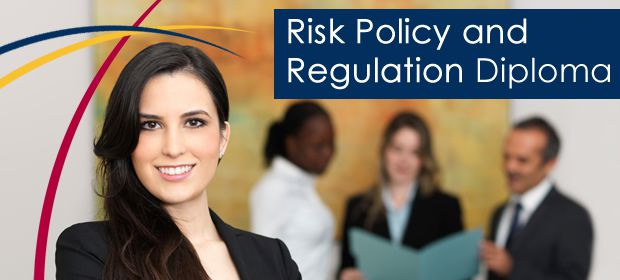 Risk Policy and Regulation Graduate Diploma Queen's University Canada