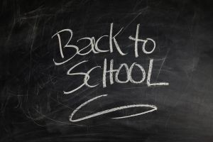 back to school, queen's arts and science online courses