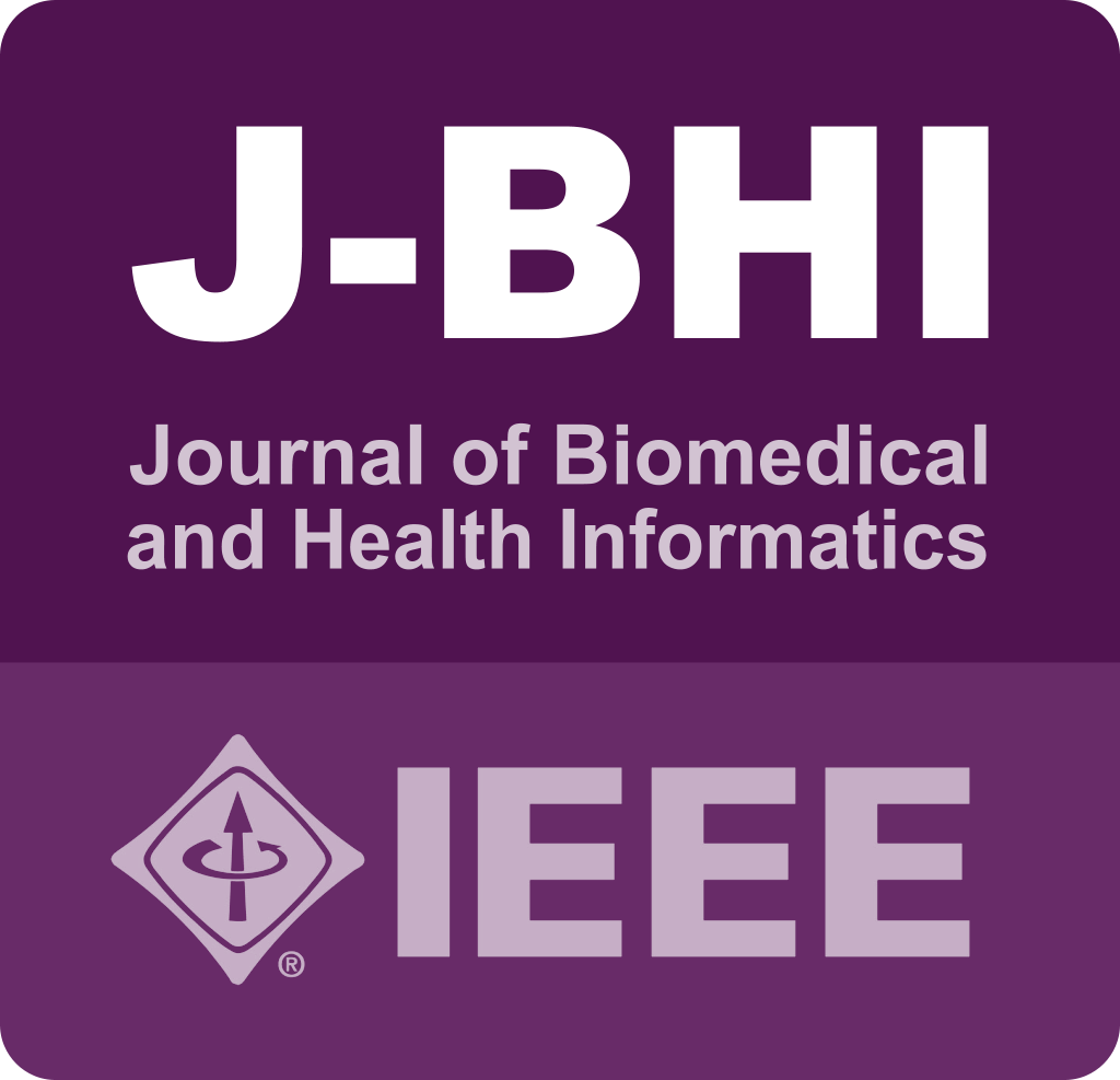 Journal of Biomedical and Health Informatics