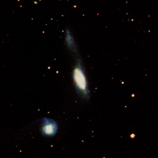 NGC2992_dss2