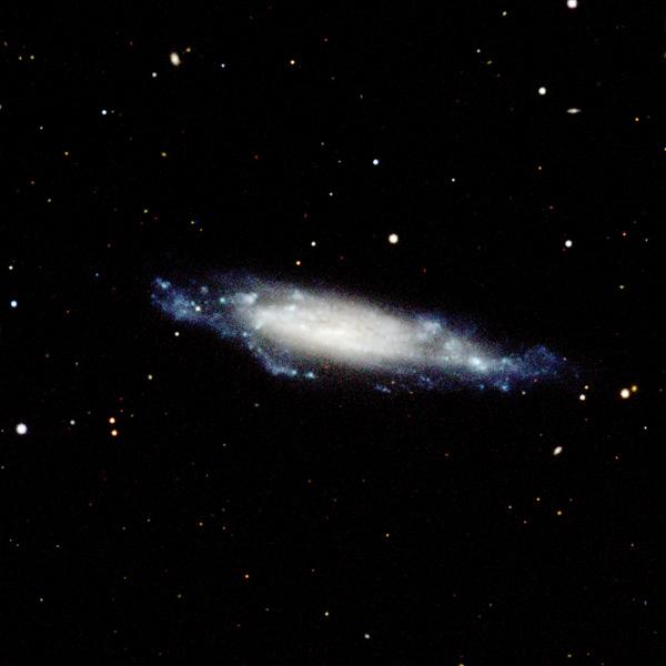 NGC3003_sdssdr7