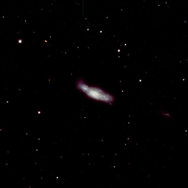 NGC3448_sdssdr7