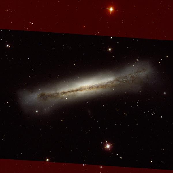 NGC3628_sdssdr7