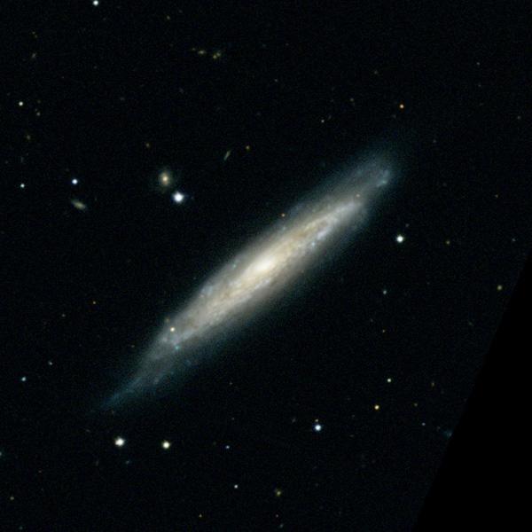 NGC3735_sdssdr7