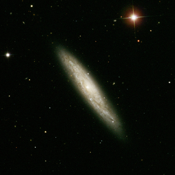 NGC3877_sdssdr7