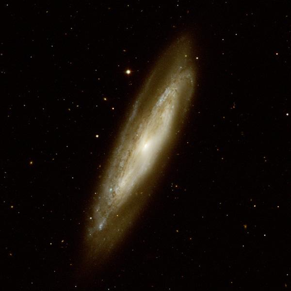 NGC4192_sdssdr7