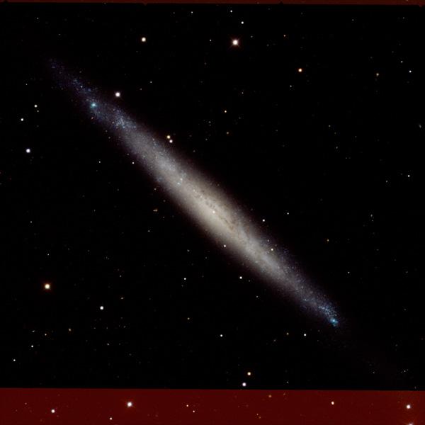 NGC4244_sdssdr7
