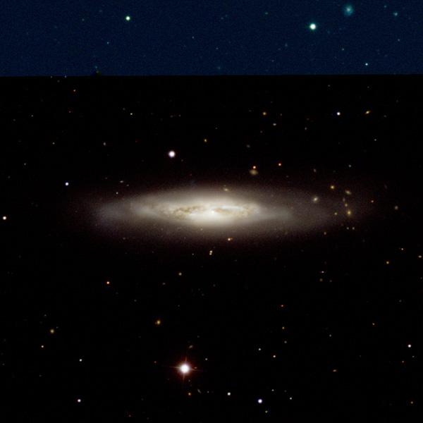 NGC4388_sdssdr7