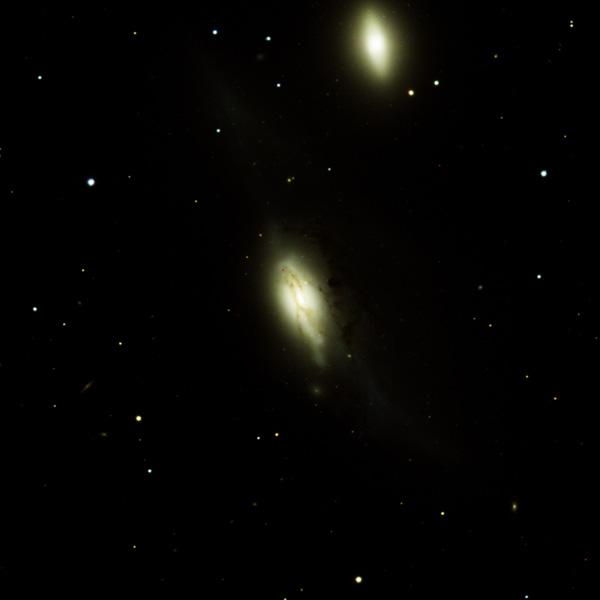 NGC4438_sdssdr7