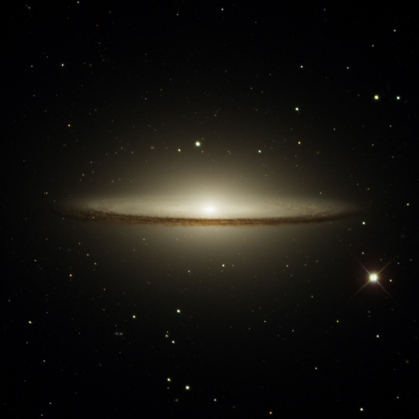 NGC4594_sdssdr7