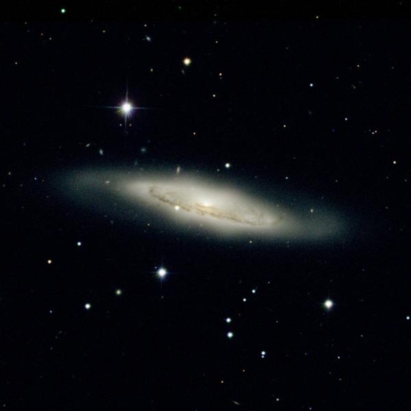 NGC4845_sdssdr7
