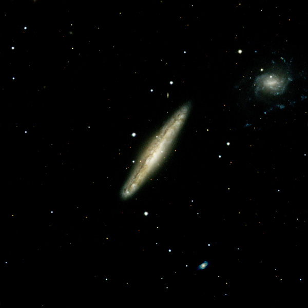 NGC5775_sdssdr7