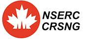 National Sciences and Engineering Research Council of Canada