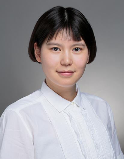 IMG_0030xiao2