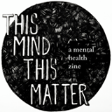 This Mind/This Matter Logo