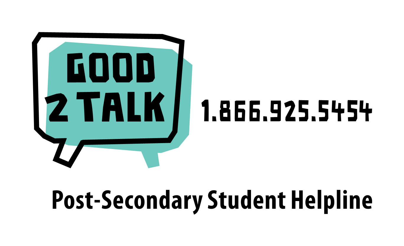 Image result for good 2 talk logo