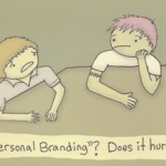 http://www.stickycomics.com/personal-branding/