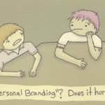 http://www.stickycomics.com/personal-branding/