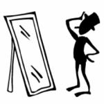 source: http://www.clipartpanda.com/clipart_images/term-1-reflection-11133308
