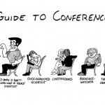 Taken from: http://eeecos.org/Final/conference_guide1280.jpg