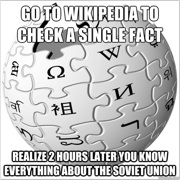 every-time-i-go-to-wikipedia